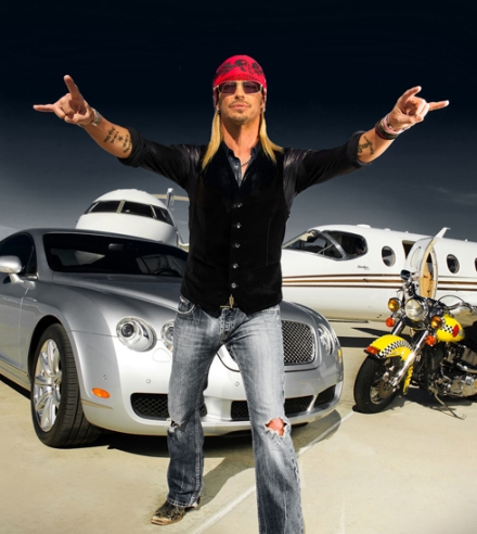 bret_michaels_1
